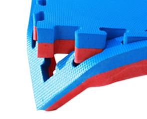 jigsaw mat_06