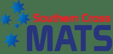 Southern Cross Mats