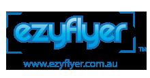 Ezy Flyer