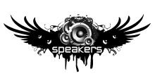 Promo Speakers