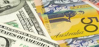 Australian Dollar Jigsaw Mats