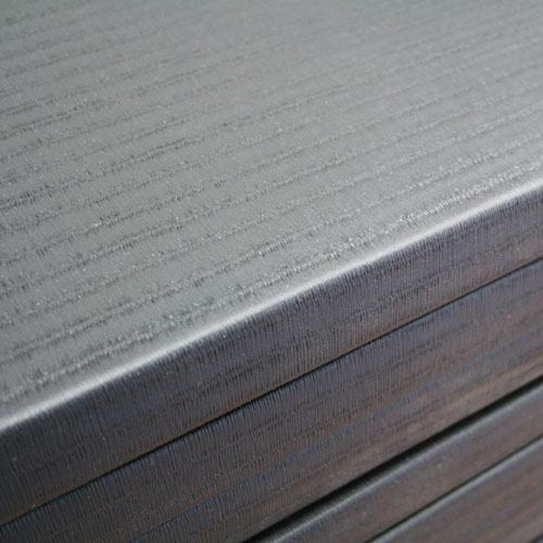 40MM Tatami Mats - Grey