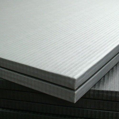 40MM Tatami Mats - Grey