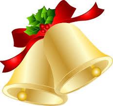 Jigsaw Mats Christmas Gift