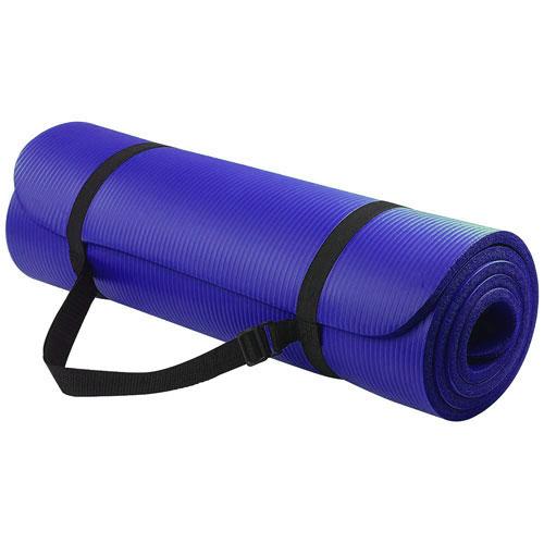 NRB Yoga Mat