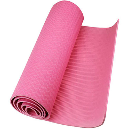 pink mat featuring by featured the photograph for sale carol rose yoga mats groenen
