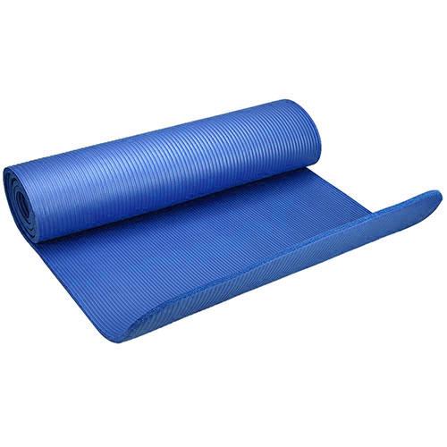 NRB Yoga Mats