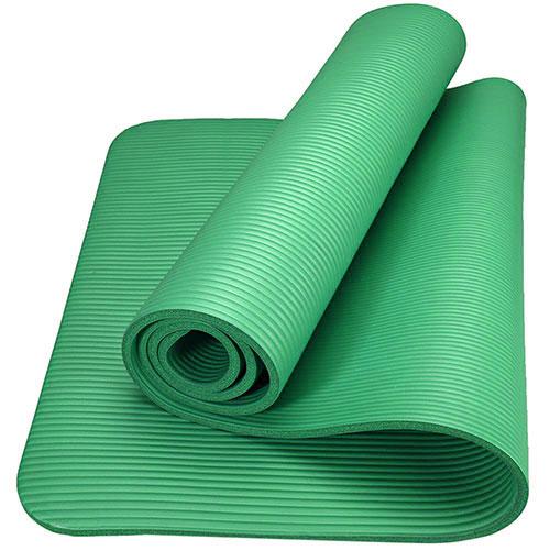 Nrb Yoga Mats 10mm Yoga Mats Southern Crossmats