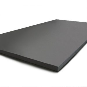 Tatami Grey Smooth