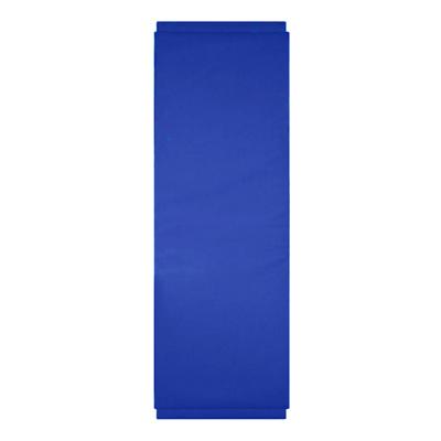 Blue 40mm Wall Mats