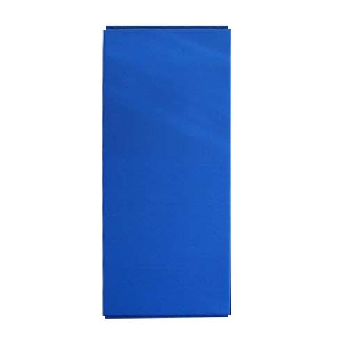 Wall Mats-Blue