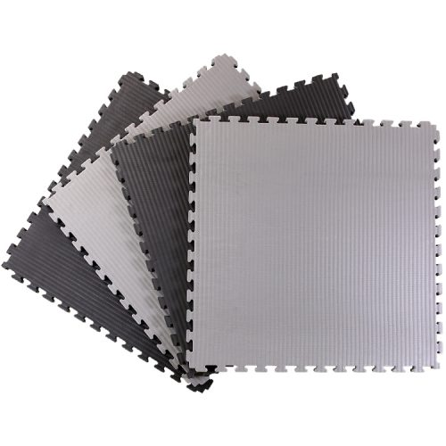 Just Jigsaw Puzzle Mats