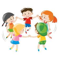 Kids Gymnastics Mats