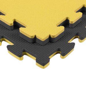 Fundamentals About Jigsaw Mats