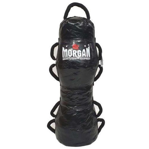 MMA Bag