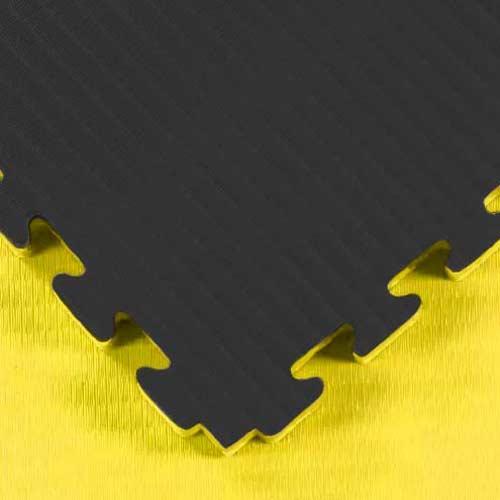tatami EVA jigsaw mats