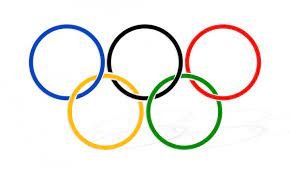 Jigsaw Mats At The Olympics